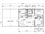 Shed Homes Floor Plans Habitable Sheds Sheds You Can Live In From Waikato Shed