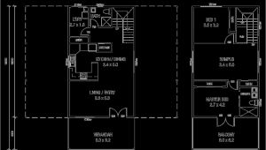 Shed Homes Floor Plans New Floor Plans for Shed Homes New Home Plans Design