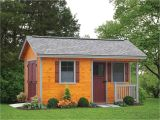 Shed Homes Plans Cottage Style Storage Shed Plans Cottage House Plans