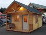 Shed Homes Plans the Shed Option