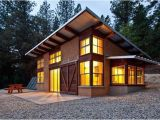Shed Roof Home Plans 17 Best Images About Ideas for the House On Pinterest
