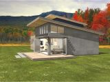 Shed Roof Home Plans Double Shed Roof House Plans Shed Roof Cabin Plans