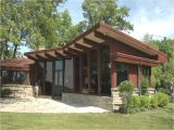 Shed Roof Home Plans Modern House with Shed Roof