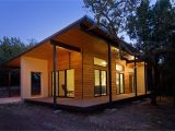 Shed Roof Home Plans Modern Shed Roof House Plan Dashing Hireonic