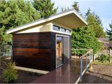 Shed Roof Home Plans Shed Roof Design Architectural Design