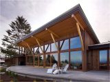 Shed Roof Home Plans Shed Roof Framing Basics Single Slope Roof House Plans
