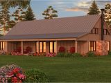 Shed Style Home Plans Bedroom Cottage Barn Style House Plans Rustic Barn Style