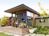 Shed Style Home Plans Shed Roof House Designs Simple Shed Roof House Plans