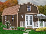 Shed Style Home Plans Small Barn Style House Plans Best House Design