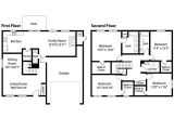 Sheridan Homes Floor Plans 17 Best Images About Ns Great Lakes Il On Pinterest