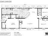 Sheridan Homes Floor Plans Cedar Canyon 2064 by Sheridan Homes