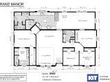 Sheridan Homes Floor Plans Sheridan Homes In Sheridan Wy Manufactured Home Dealer
