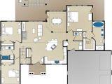Sheridan Homes Floor Plans Sheridan Springs Floor Plan by Wisconsin Log Homes
