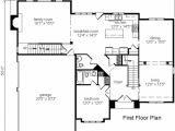 Sheridan Homes Floor Plans Sheridan Springs House Floor Plan Frank Betz associates