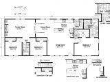 Sheridan Homes Floor Plans the Sheridan Manufactured Home Floor Plan or Modular Floor