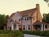 Shingle Home Plans Hampton Shingle Style House Plans