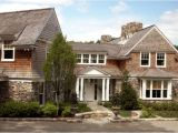 Shingle Home Plans Shingle Style Home Plans by David Neff Architect