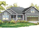 Shingle Home Plans Shingle Style House Plans Springbrook 30 805