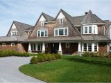 Shingle Home Plans top 15 House Designs and Architectural Styles to Ignite