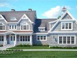 Shingle Style Beach House Plans 50 Awesome Stock Of Shingle Style House Plans Home House