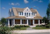 Shingle Style Beach House Plans Beach Cottage Home Bunch Interior Design Ideas