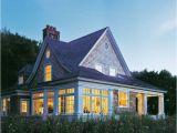 Shingle Style Beach House Plans Best 25 Shingle Style Homes Ideas On Pinterest Beach