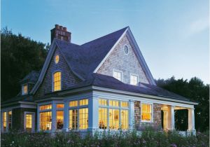 Shingle Style Beach House Plans Best 25 Shingle Style Homes Ideas On Pinterest Beach