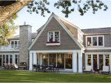 Shingle Style Beach House Plans Contemporary Shingle Style House Design Digsdigs