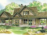 Shingle Style Beach House Plans Houzz One Story Shingle Style Lake Home Joy Studio