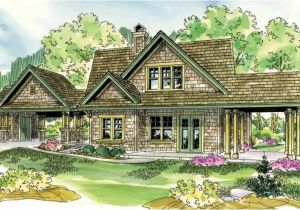 Shingle Style Beach House Plans Houzz One Story Shingle Style Lake Home Joy Studio