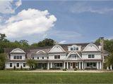 Shingle Style Beach House Plans Nantucket Style Beach House Plans Nantucket Shingle Style