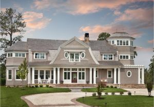 Shingle Style Beach House Plans Shingle Style Beach House Interior Shingle Style House