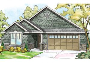 Shingle Style Beach House Plans Shingle Style Beach House Plans House Design Plans