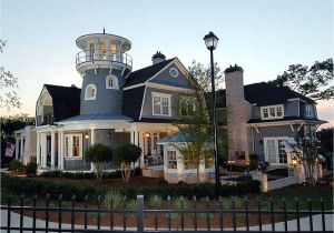 Shingle Style Beach House Plans Shingle Style Beach House Plans Shingle Style Beach House