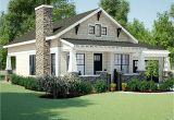 Shingle Style Beach House Plans Shingle Style Cottage Home Plans New England Beach
