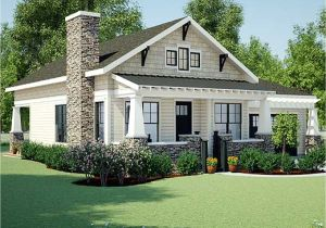 Shingle Style Beach House Plans Shingle Style Cottage Home Plans New England Beach
