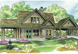 Shingle Style Beach House Plans Shingle Style House Plans Longview 50 014 associated