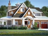 Shingle Style Home Plan Gorgeous Shingle Style Home Plan 18270be 1st Floor