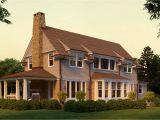 Shingle Style Home Plan Lewey Lake Shingle Style Home Plans by David Neff Architect