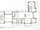 Shingle Style Home Plan Shingle Style House Plans Hamptons Style House Plans for