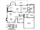 Shingle Style Home Plan Shingle Style House Plans Laramie 30 010 associated