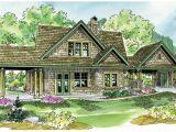 Shingle Style Home Plan Shingle Style House Plans Longview 50 014 associated