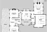 Shingle Style Home Plan Shingle Style House Plans Plan 2389jd Luxurious Shingle