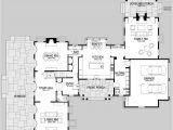 Shingle Style Home Plan Shingle Style House Plans Plan 2389jd Luxurious Shingle