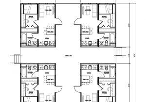 Shipping Container Home Floor Plan Cargo Container House Floor Plans Plan for the Home 489799
