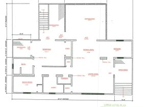 Shipping Container Home Floor Plan Conex House Plans Container House Design