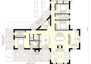 Shipping Container Home Floor Plan the 25 Best Container House Plans Ideas On Pinterest