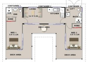 Shipping Container Home Floor Plan the 25 Best Ideas About 40 Container Dimensions On