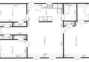 Shipping Container Home Floor Plans 25 Shipping Container House Plans Green Building Elements