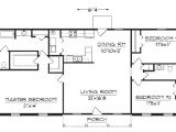 Shipping Container Home Floor Plans 4 Bedroom Shipping Container Home Floor Plans 4 Bedroom